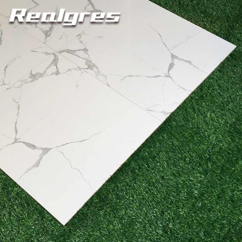 60x60cm first choice full polished glazed porcelain floor and wall tiles <strong>ceramic</strong> factory