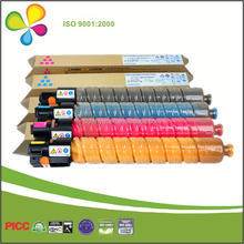 Original Toner Powder for Color toner cartridge MP C3000C for Ricoh Aficio MPC 2000 2500 3000 2525 3030