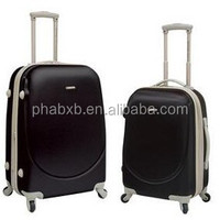 Affordable Price Trolley Luggage High Quality
