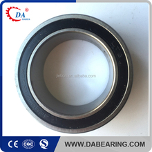 Latest products 32BD4718DUK Automotive NSK Air Conditioning Compressor Bearings 32BD4718DUK