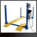 parking cars auto quality car hoist manufacturers