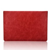 wholesale tablet cases for ipad air 2 case cover leather cover cases for android tablet