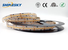 SMD2835 240PCS economical flexible strip light for Landscape Lamps lighting