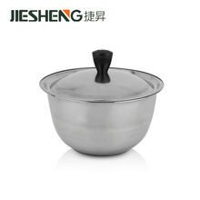 Multi-fuctional Stainless steel Kitchen oil basin Mixing bowls set
