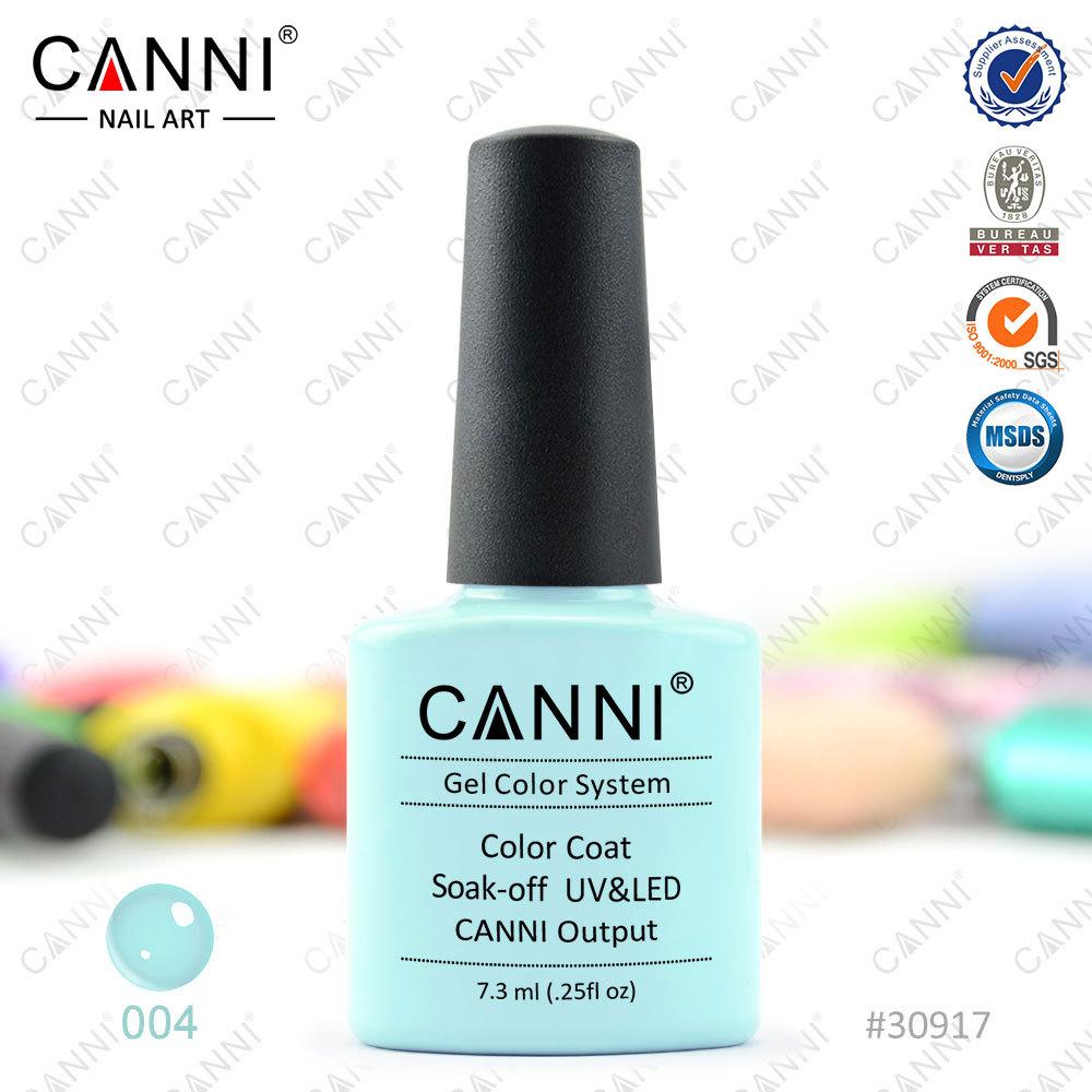 40213x hot sale nail gel manicure kit canni nail art set 40213x hot sale nail gel manicure kit canni nail art set professional 73ml prinsesfo Choice Image