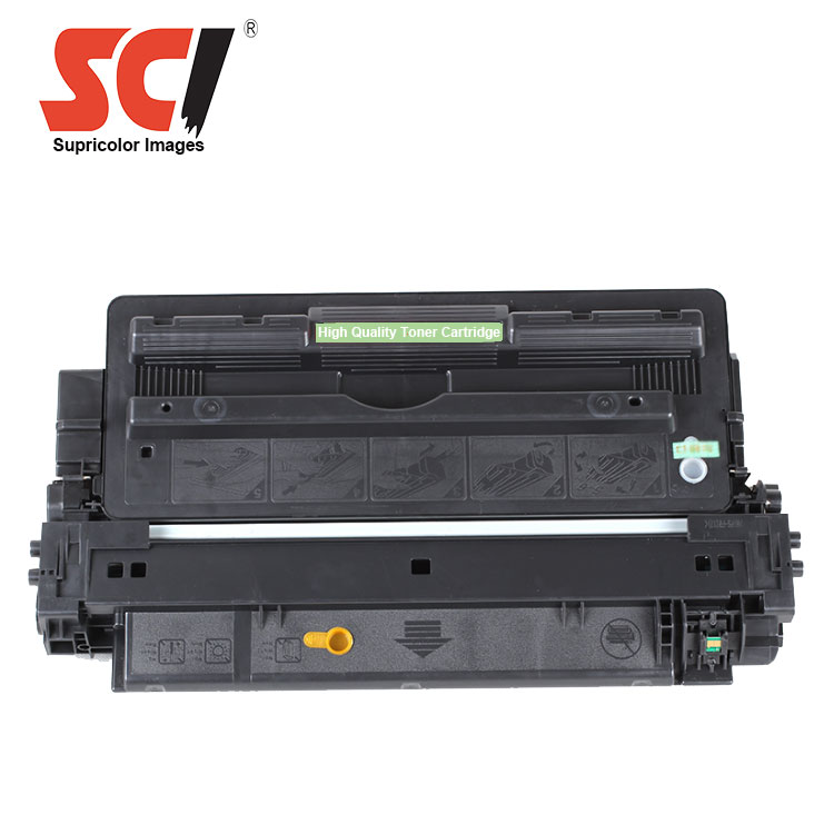 CRG-527 black toner cartridge CRG 527 CRG527 for Canon printers LBP 8630/8620/8610