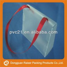 2013 popular clear plastic cupcake boxes packaging