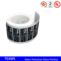 Label&Sticker on Car,Tyre&Sulfide&Engine Label&Sticker,Make Your Car More Beautiful with Profissional Label Printing Manufacture