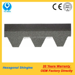 architectural asphalt roofing shingle sale