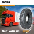 ST901 12.00R24 truck tire cheap tires in china