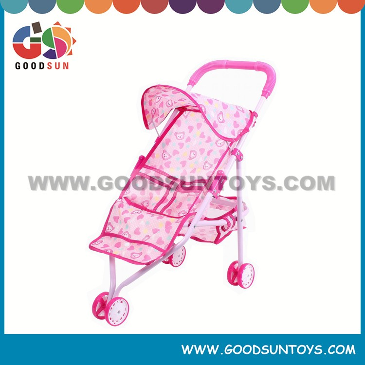 Best brand baby carrier with three wheels for Doll 3 wheels stroller