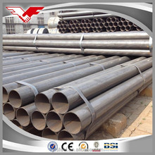 3 inch Black Iron Pipe dimensions with thickness SCH40