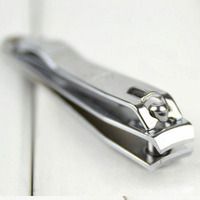 Hot sale stainless steel nail clipper /custom nail clipper #309
