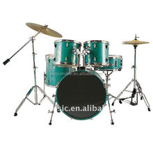 SN-5026 OEM Drum, Colorful Drum