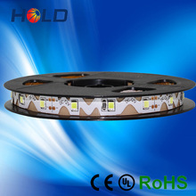 good price 60LEDs/M smd 2835 bendable s shape led strip/s shape LED strip light/s shape flexible led strip