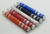 8 in 1 Aluminum Precision Multi-Tool Screw Driver Portable Screwdriver Set Pen Style Repair Tools Hand Tool
