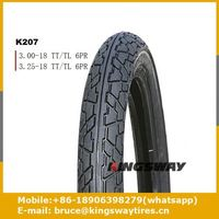 130 90 15 Dual Sport Motorcycle Tire