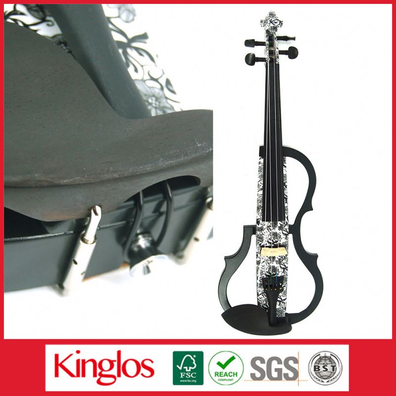 New Coming violin in guangzhou for wholesales (SDDS-1309-007)
