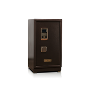 Top quality brand hotel types excellent electronic steel safe alarm security metal heavy duty safe