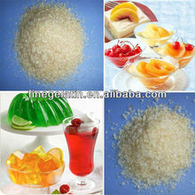 Gelatine/Unflavored Edible Gelatin/Gelatin Powder Production Line