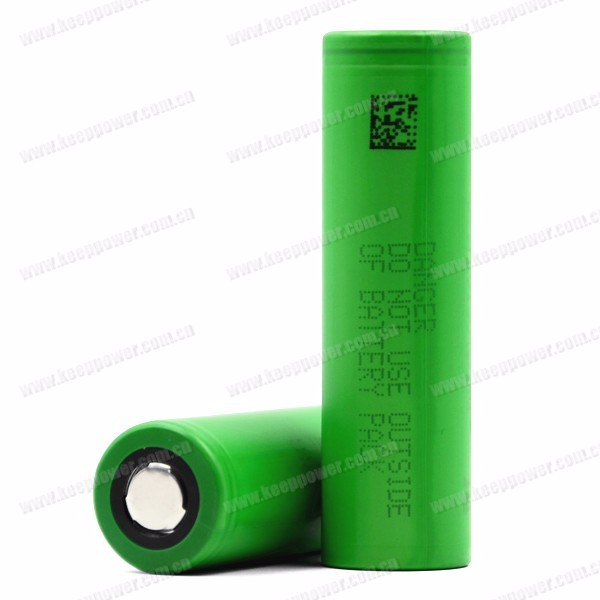 US18650VTC5A 30A discharge vtc5a 18650 Li-ion battery