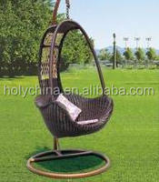 hot sale high quality indoor indian swing