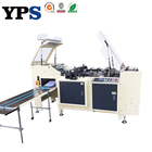 Industrial Automatic Paper Hole Punching Machine