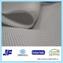 mesh fabric for greenhouse