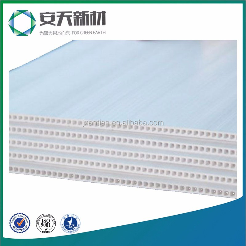 Ceramic Flat Sheet Membrane Filter For Waste Water