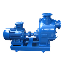 Small Electric motor irrigation water pumps sale