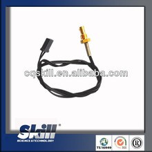 water temperature sensor/Thermal resistance sensor FOR Zongshen MOTORCYCLE ENGINE