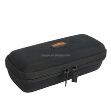 Carrying Travel Storage Organizer Case Bag for Braun Series Foil Shaver