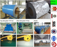 China Supplier Hot Rolled Steel Sheet/Plate Price/Scrap HR Coil
