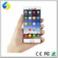 OEM 5.0 inch IPS MTK6753 android 5.1 phone Dual SIM 32GB mobile phone