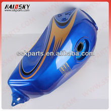 HAISSKY gas tank motorcycle for suzuki