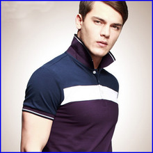 oem servcie clothing factories in china for polo shirt ,t shirt, tank-top