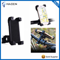 Motorcycle Phone Mount, Universal Smartphone Bike Mount Holder with 360 dgree Rotate for iPhone 6s /6 /5s