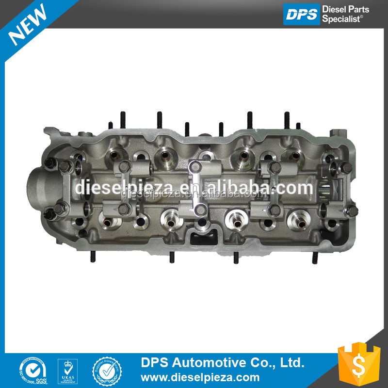 4G64 Petrol Engine Spare Parts for Mitsubishi Chariot/Grandis/L4 00/Expo/Galant
