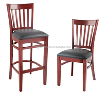 restaurant chairs china