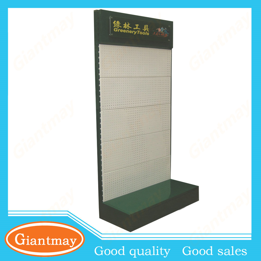 point of purchase home appliances wrought iron display stands