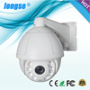 Digital cameras, ahd speed dome, ptz controller support, cctv camera night vision- PT7C118AD130