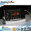 Solar water heater spare parts, solar water heater controller m-7