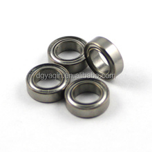 High performance GS RACING car bearing kits bearing kits for GS RACING