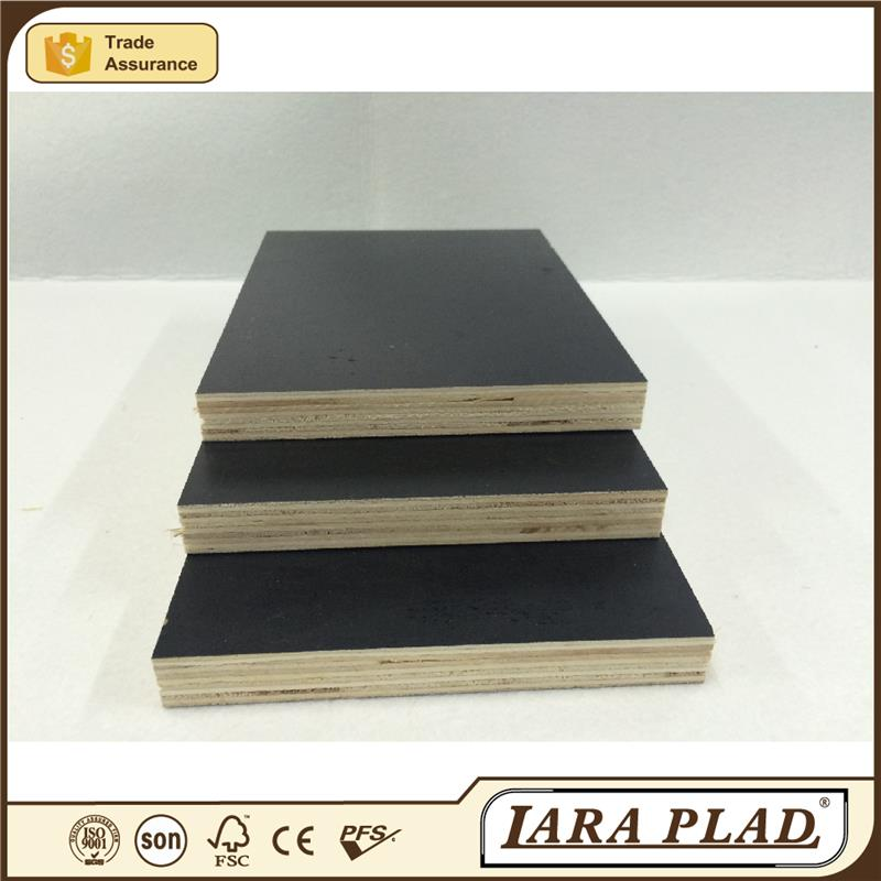 Export company names for film faced plywood