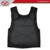 Police equipment anti stab resistant knief proof vest