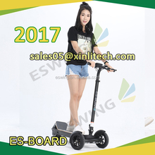 Adult CE certification and 48v 3 wheel electric motorbike
