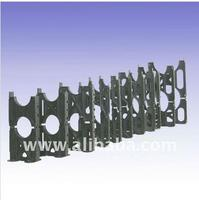 High Quality PVC Pipe Spacers