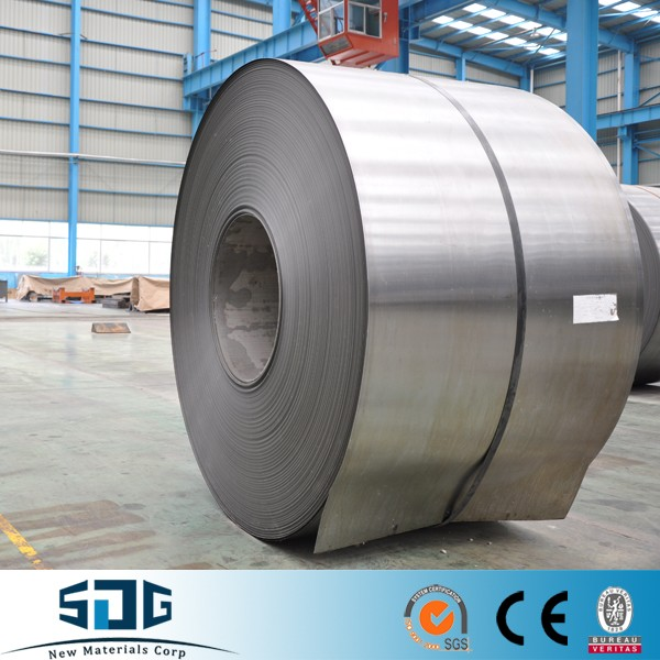 SPCC/DC01/CRC//Cold Rolled Steel Strip/Cold Coil,China/Roofing Materials hot rolled/cold rolled