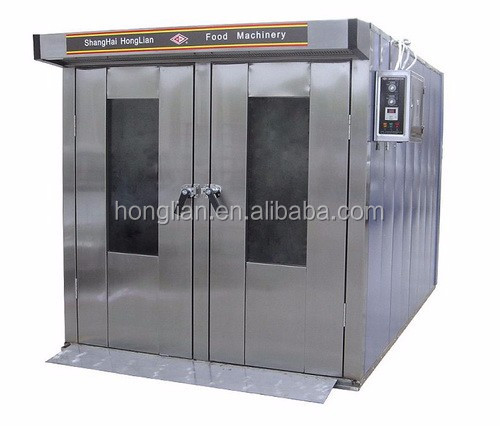 stainless steel fermentation cabinet for sale, View dough ...