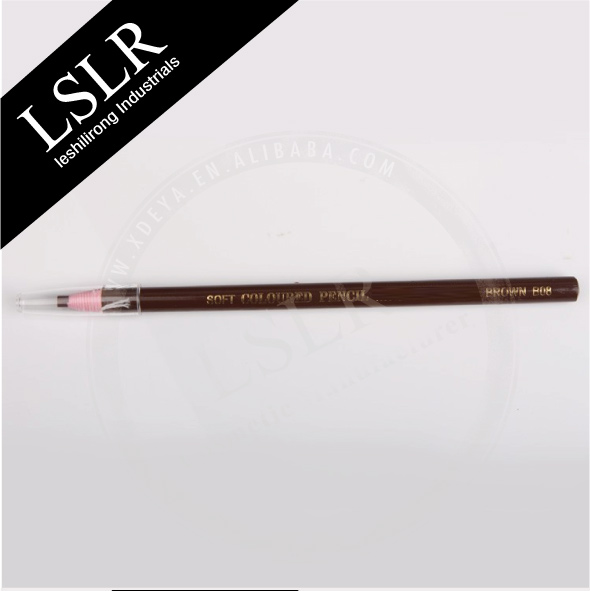 Ultra-thin Permanent Pencil Eyebrow